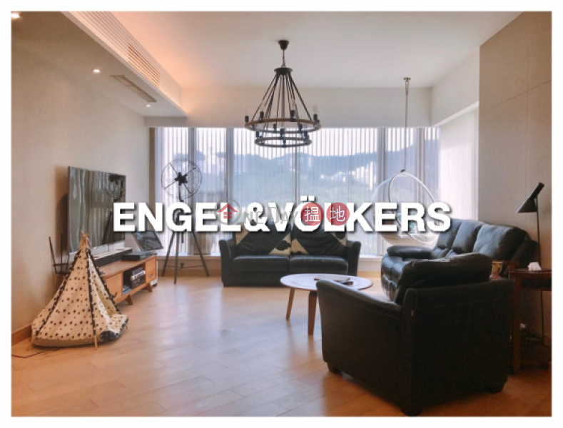HK$ 19.8M | Providence Bay Phase 1 Tower 12, Tai Po District | 4 Bedroom Luxury Flat for Sale in Science Park