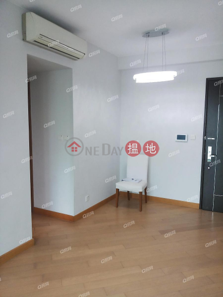 Belcher\'s Hill, Middle Residential | Rental Listings HK$ 42,000/ month