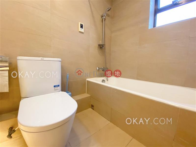 2房2廁《瑞燕大廈出租單位》|中區瑞燕大廈(Vivian Court)出租樓盤 (OKAY-R355887)