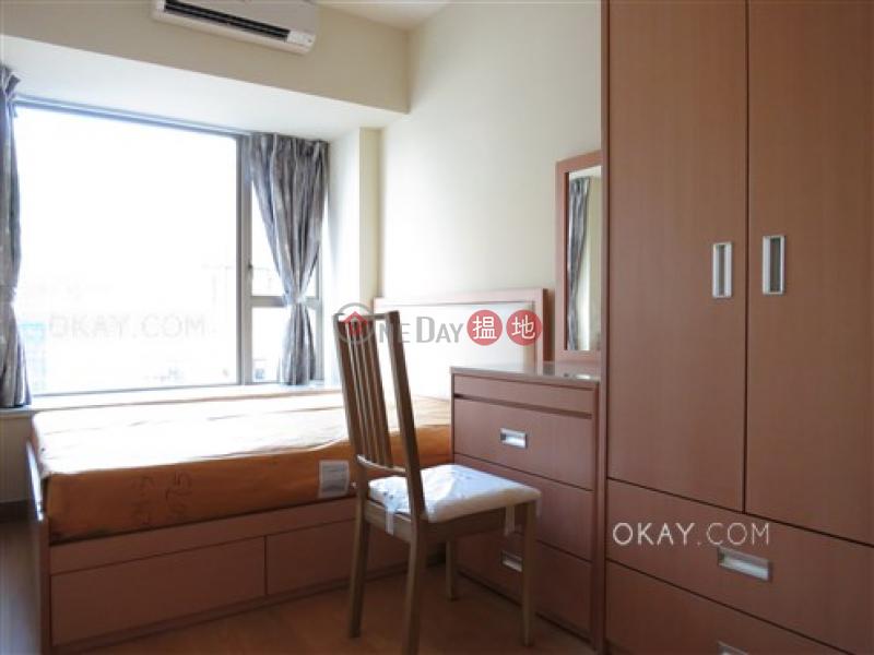 星鑽|中層住宅-出售樓盤HK$ 1,380萬