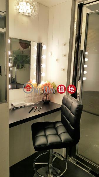 尖沙咀樓上舖熱點- Solo, Solo Building 尖沙咀SOLO Rental Listings | Yau Tsim Mong (ALIZA-5548318163)