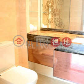 3 Bedroom Family Flat for Rent in Ap Lei Chau|Larvotto(Larvotto)Rental Listings (EVHK14113)_0