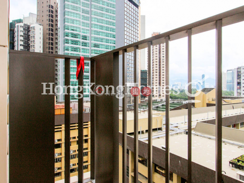 Property Search Hong Kong | OneDay | Residential Rental Listings 2 Bedroom Unit for Rent at Park Haven