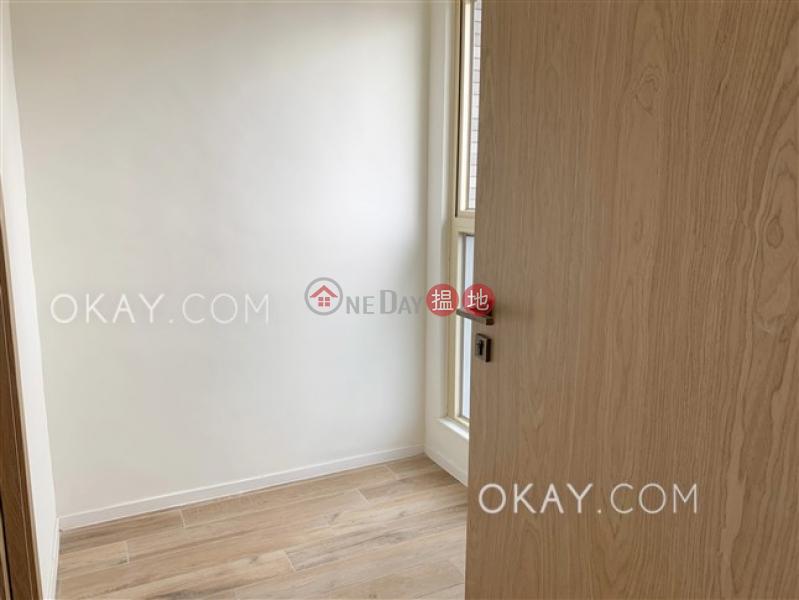 3房2廁,極高層,露台《勝宗大廈出租單位》|勝宗大廈(St. Joan Court)出租樓盤 (OKAY-R38873)