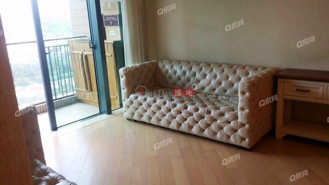 Yoho Town Phase 2 Yoho Midtown | 4 bedroom Low Floor Flat for Sale 9 Yuen Lung Street | Yuen Long | Hong Kong Sales, HK$ 16M