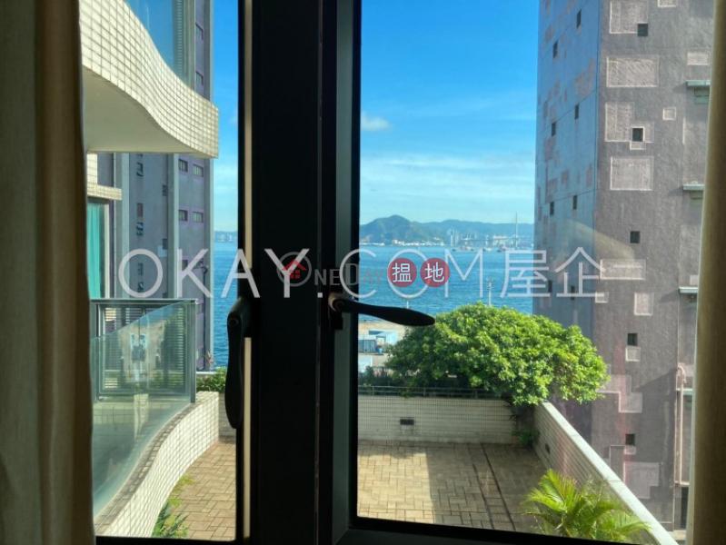 2房1廁,星級會所域多利道60號出售單位60域多利道 | 西區|香港出售-HK$ 895萬