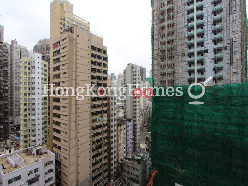 香港搵樓|租樓|二手盤|買樓| 搵地 | 住宅|出售樓盤|瑧蓺一房單位出售