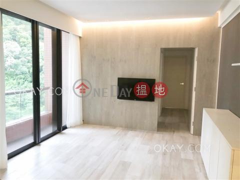 Stylish 3 bedroom with balcony & parking | Rental|Celeste Court(Celeste Court)Rental Listings (OKAY-R23708)_0