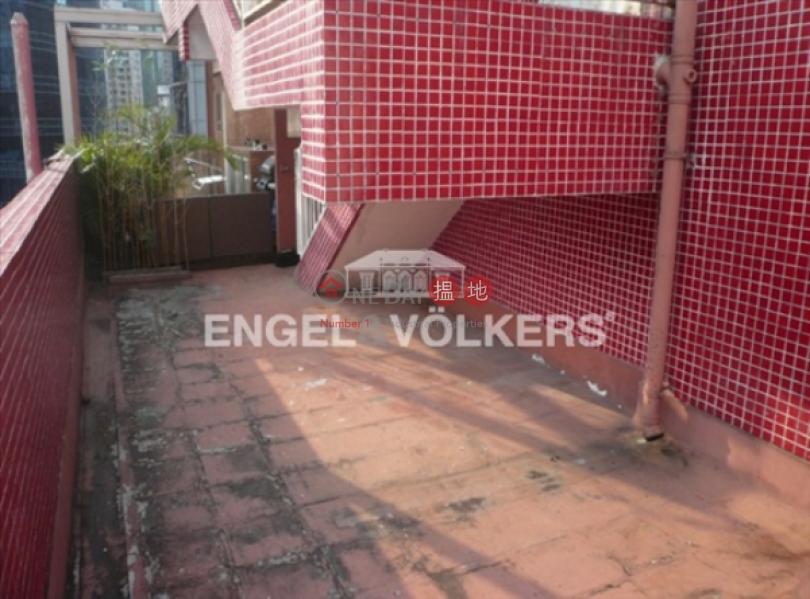 Amber Lodge | Please Select Residential Sales Listings | HK$ 11.48M