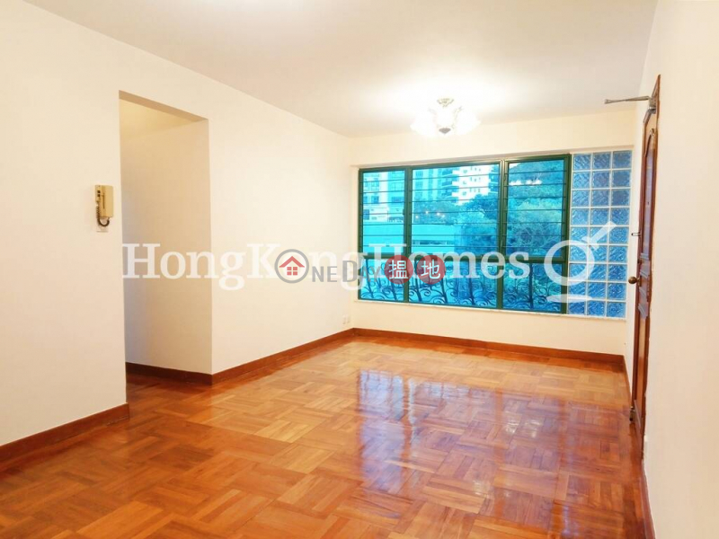 3 Bedroom Family Unit at Peaksville | For Sale, 74 Robinson Road | Western District Hong Kong | Sales, HK$ 15.1M