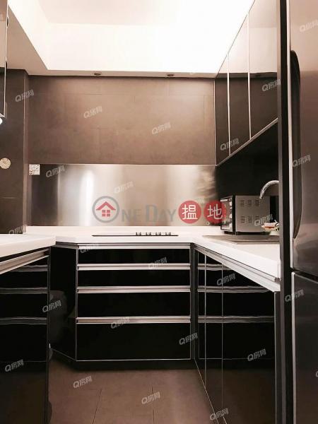 Excelsior Court | 3 bedroom Low Floor Flat for Rent, 83 Robinson Road | Western District Hong Kong, Rental HK$ 45,000/ month