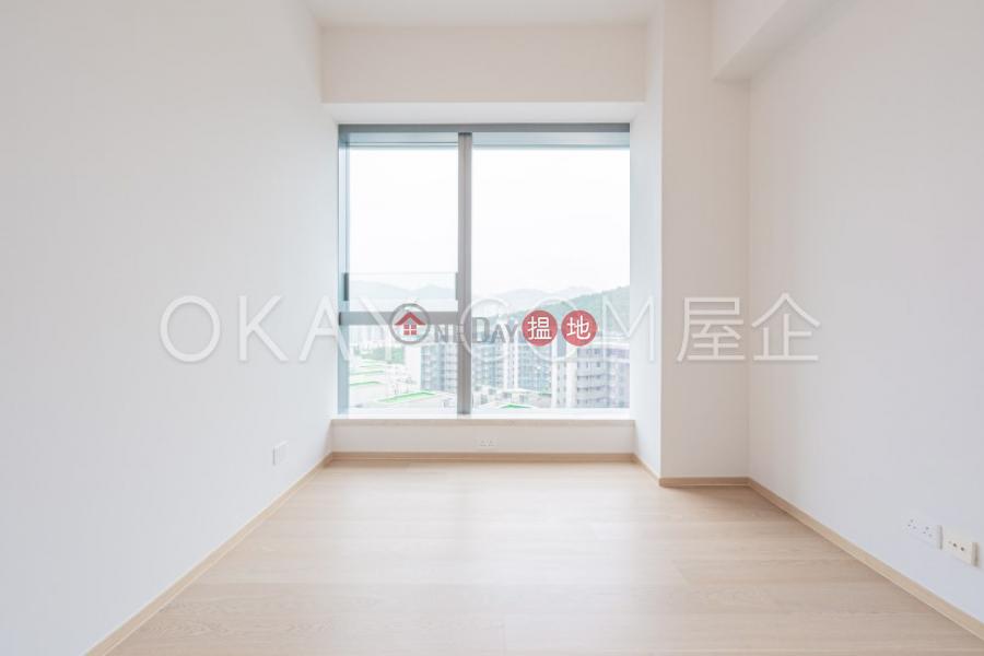 Rare 4 bedroom with balcony & parking | Rental, 38 Lai Ping Road | Sha Tin Hong Kong | Rental, HK$ 68,000/ month
