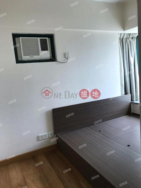 嘉亨灣 2座-高層|住宅-出租樓盤|HK$ 26,000/ 月