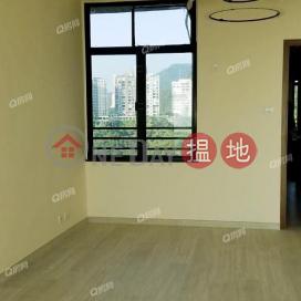 Tower 3 37 Repulse Bay Road | 4 bedroom Mid Floor Flat for Rent|Tower 3 37 Repulse Bay Road(Tower 3 37 Repulse Bay Road)Rental Listings (XGNQ011300164)_0