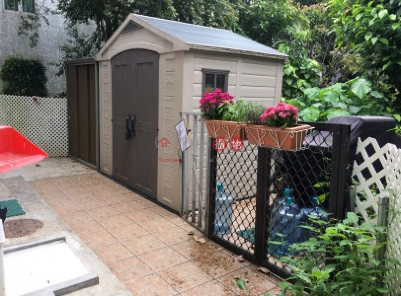 Best Location Open View 700 sqfts with 3 Bedrooms|家樂閣(Gallop Court)出售樓盤 (STOPP-5227745971)