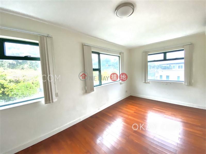 鳳誼花園-未知-住宅-出租樓盤-HK$ 45,000/ 月