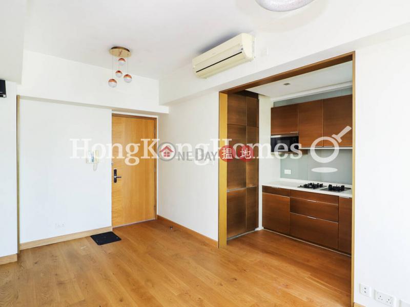 York Place未知住宅|出售樓盤-HK$ 2,500萬