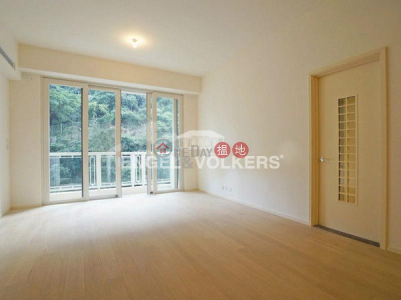 香港搵樓|租樓|二手盤|買樓| 搵地 | 住宅出售樓盤|中半山三房兩廳筍盤出售|住宅單位