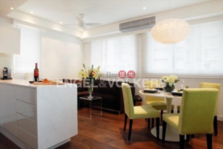 西營盤開放式筍盤出售|住宅單位|43-47第三街 | 西區-香港-出售HK$ 980萬