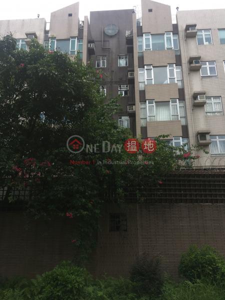 大埔花園H座 (Tai Po Garden Block H) 大埔|搵地(OneDay)(2)