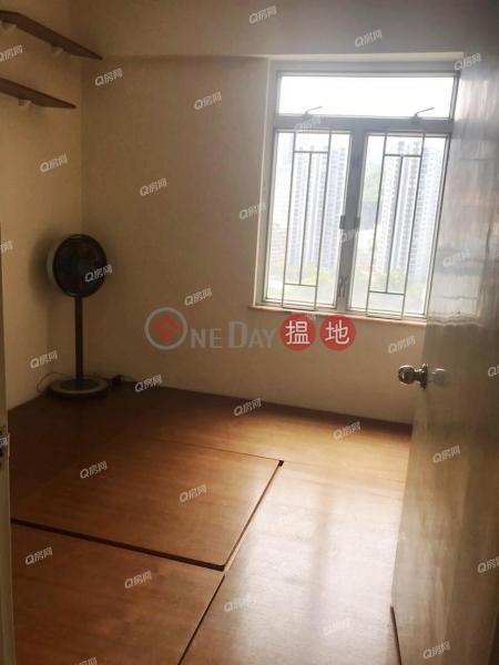 觀暉閣 (3座)高層-住宅-出租樓盤 HK$ 20,000/ 月
