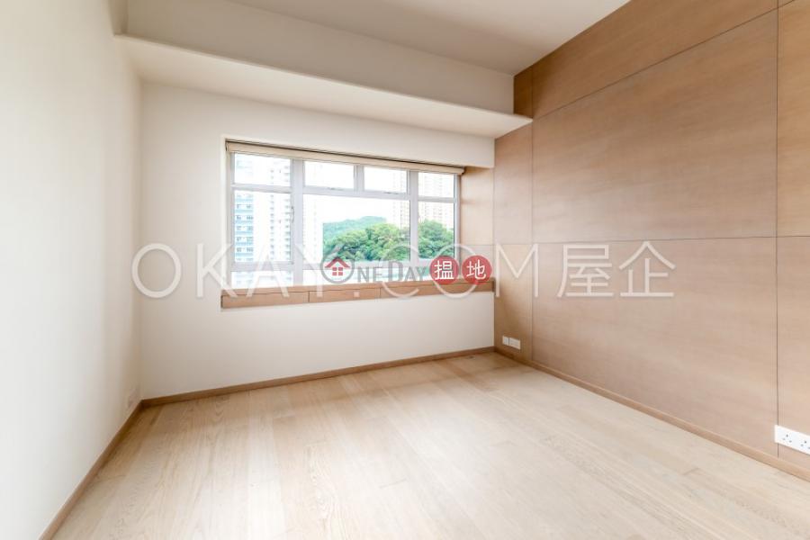 HK$ 4,800萬|嘉雲臺 3座-灣仔區-2房2廁,星級會所,連車位,露台嘉雲臺 3座出售單位