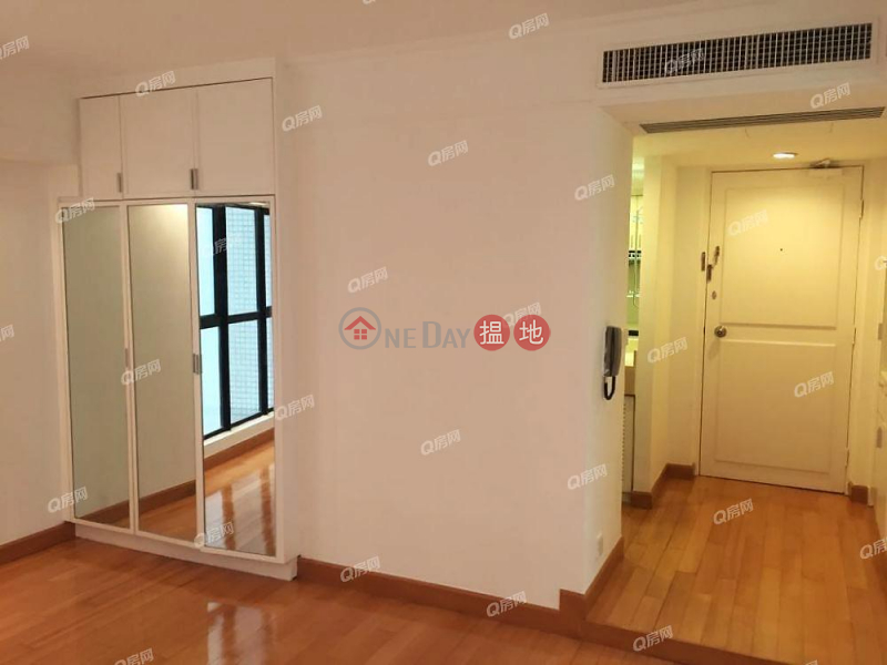 Property Search Hong Kong | OneDay | Residential | Sales Listings | Claymore Court | High Floor Flat for Sale