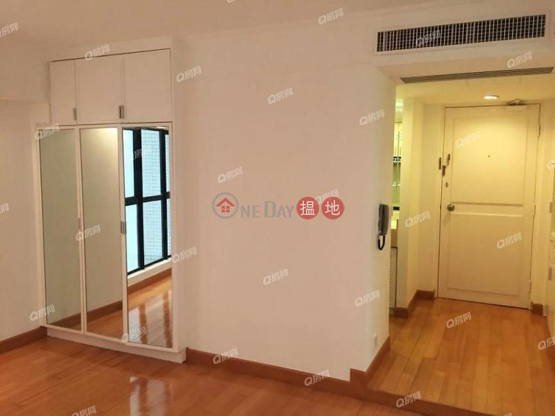 香港搵樓|租樓|二手盤|買樓| 搵地 | 住宅出售樓盤|環境優美,即買即住,交通方便《嘉樂居買賣盤》