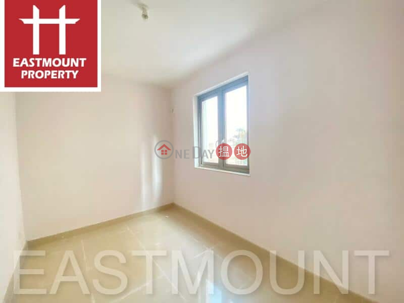 Sai Kung Village House | Property For Sale in Nam Shan 南山-Detached, High ceiling | Property ID:2822 | The Yosemite Village House 豪山美庭村屋 Sales Listings