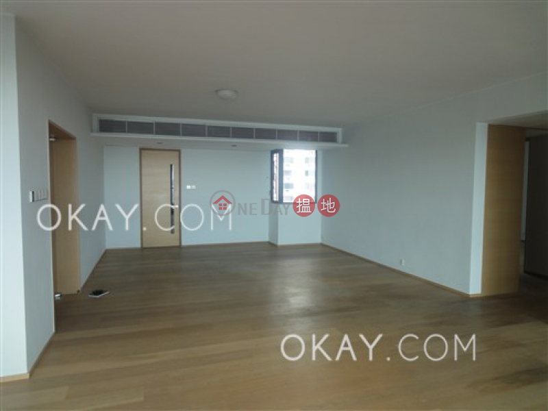 Gorgeous 4 bedroom on high floor with parking | Rental | 57 South Bay Road | Southern District | Hong Kong | Rental HK$ 160,000/ month