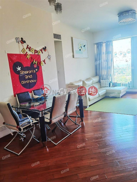 The Coronation, Low, Residential, Rental Listings | HK$ 37,000/ month