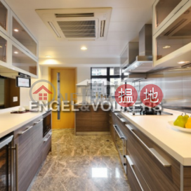 4 Bedroom Luxury Flat for Rent in Central Mid Levels|Dynasty Court(Dynasty Court)Rental Listings (EVHK43096)_0