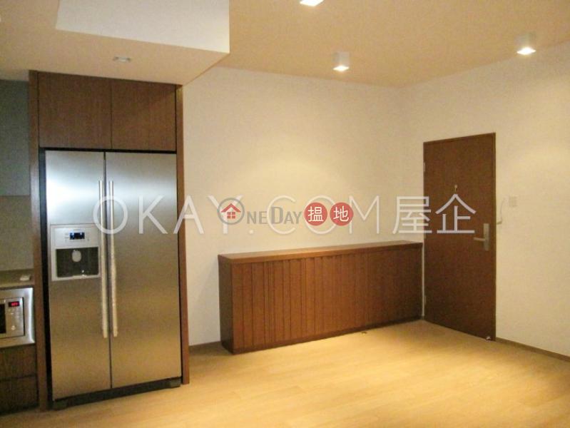 Rhine Court Low Residential   Rental Listings, HK$ 46,000/ month