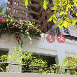 Parc Oasis Tower 23,Yau Yat Chuen, Kowloon