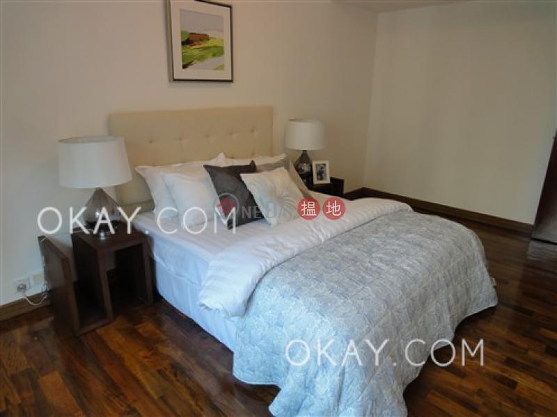 香港搵樓|租樓|二手盤|買樓| 搵地 | 住宅出租樓盤|3房2廁,極高層,星級會所,可養寵物《帝景園出租單位》