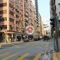 嘉名工廠大廈 (Kaming Factory Building) 長沙灣青山道688-690號|- 搵地(OneDay)(5)