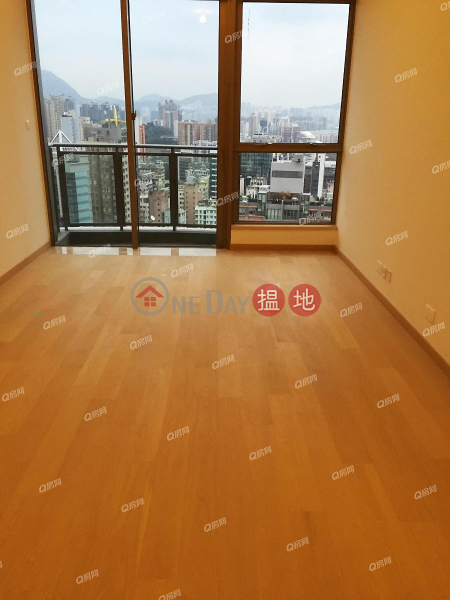 Grand Austin Tower 2A, Unknown | Residential, Sales Listings, HK$ 28M