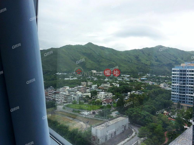 Park Circle | 3 bedroom High Floor Flat for Rent 18 Castle Peak Road-Tam Mi | Yuen Long, Hong Kong Rental | HK$ 18,000/ month