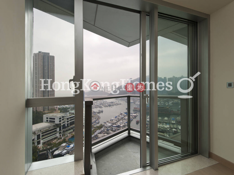 1 Bed Unit at Marinella Tower 9 | For Sale | 9 Welfare Road | Southern District | Hong Kong Sales HK$ 21.8M