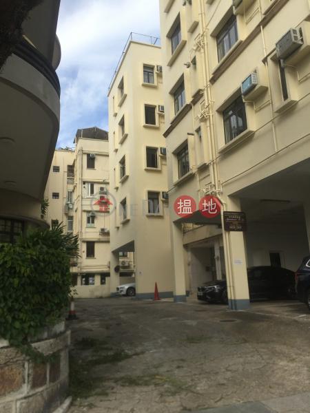 Grandview Villa (Grandview Villa) Tai Hang|搵地(OneDay)(1)