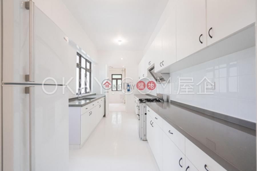 香港搵樓|租樓|二手盤|買樓| 搵地 | 住宅出租樓盤3房2廁,實用率高,海景,星級會所淺水灣花園大廈出租單位