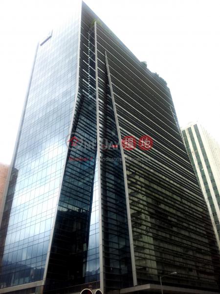 勤達中心|黃大仙區勤達中心(Midas Plaza)出租樓盤 (forti-01644)