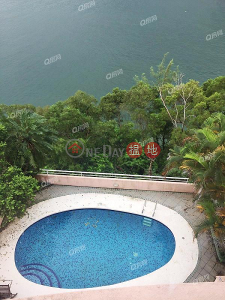 Property Search Hong Kong | OneDay | Residential Rental Listings, Redhill Peninsula Phase 1 | 4 bedroom House Flat for Rent