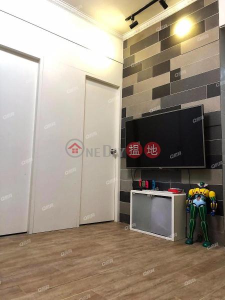 Tung Yu Building | 2 bedroom Mid Floor Flat for Sale | Tung Yu Building 東裕大廈 Sales Listings