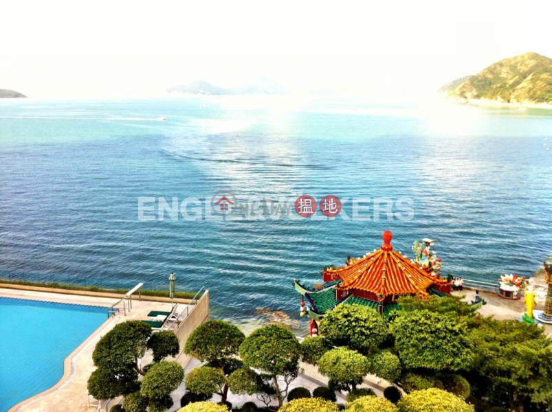 1 Bed Flat for Sale in Repulse Bay 10 South Bay Road | Southern District Hong Kong, Sales HK$ 48M