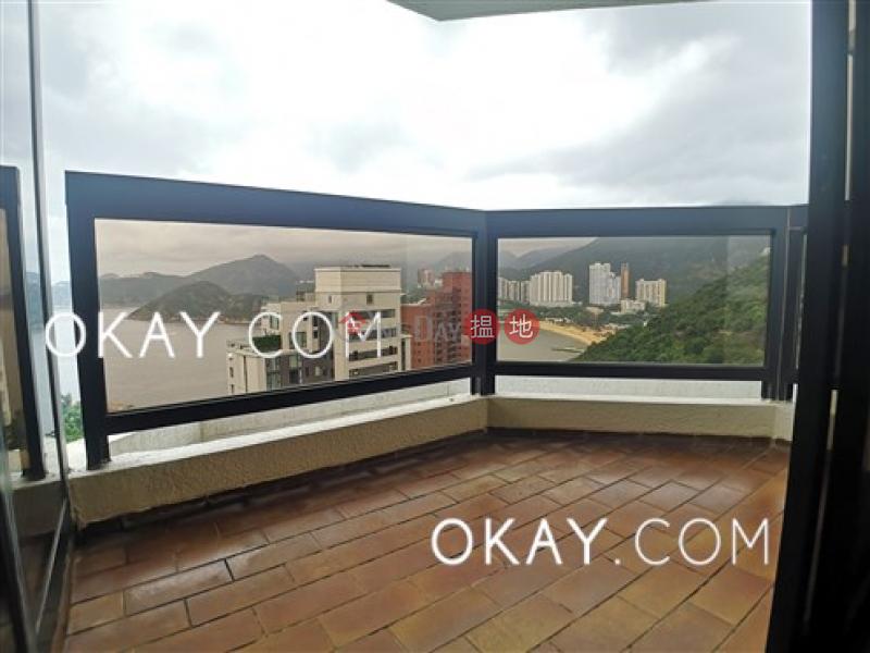 HK$ 7,500萬南灣大廈-南區|3房2廁,極高層,連車位,露台《南灣大廈出售單位》