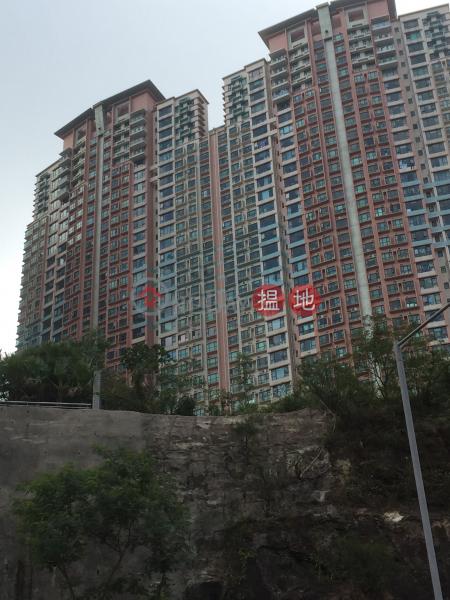 浩景臺3座 (Highland Park Block 3) 葵芳|搵地(OneDay)(2)