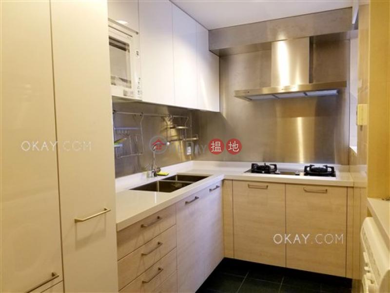 Yee Hing Mansion | High | Residential Rental Listings, HK$ 46,000/ month