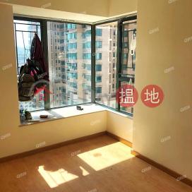 Tower 8 Island Resort   3 bedroom Mid Floor Flat for Rent Tower 8 Island Resort(Tower 8 Island Resort)Rental Listings (XGGD737702224)_0