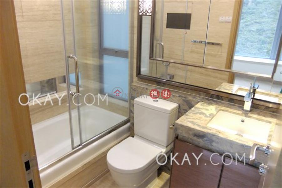 HK$ 30,000/ 月|南灣-南區|2房1廁,極高層,星級會所,可養寵物《南灣出租單位》
